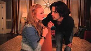 True Blood Season 7 Jessica's Blog - Very Superstitious (HBO)
