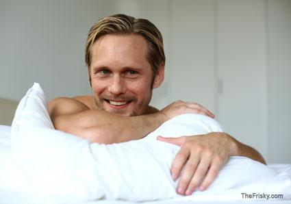 File:In bed with alex skarsgard.jpg