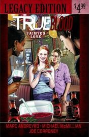 True-blood-comic-tl-1-le