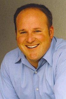 Todd Quillen