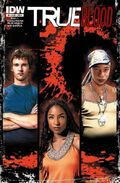 True-blood-comic-6b