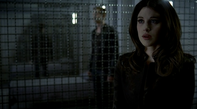 File:True-blood-nora-jail-the-authority.png