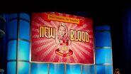 New Blood-001