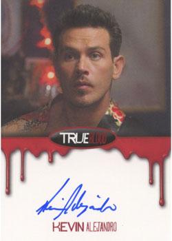 File:Card-Auto-t-Kevin Alejandro.jpg