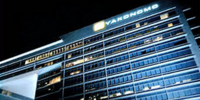 Yakonomo Corporation