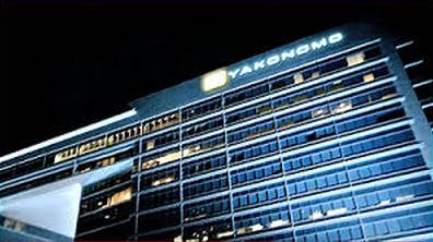 File:Yakonomo corporation.png