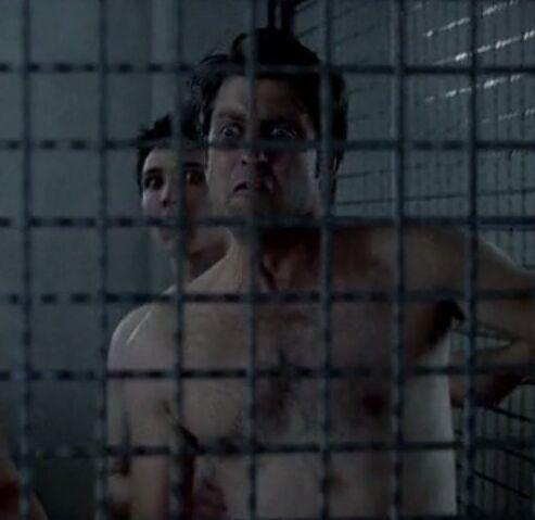 File:Naked Prisoner.jpg