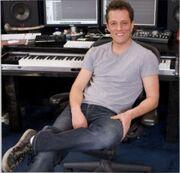 True-Blood-Composer-Nathan-Barr