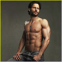 Joe-manganiello-true-blood-regular