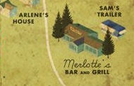 File:Map of bon temps-merlottes.png