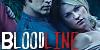 Bloodlineslink