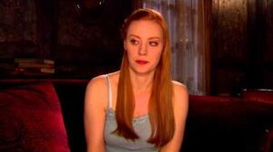 True Blood Season 3 Jessica's Vlog Episode 1 (HBO)