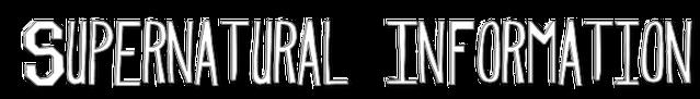 File:Infobox-header supe-info.png