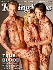 ImagesCASGO3VN-true-blood-rolling stone-333
