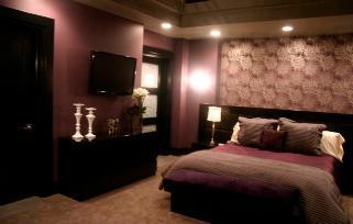 File:Hotel Carmilla 2.JPG