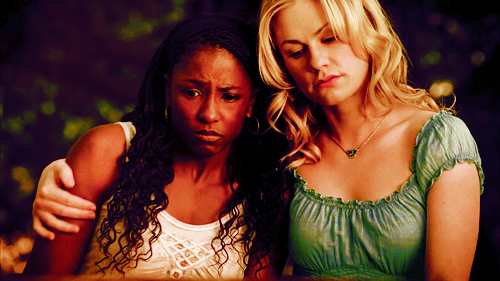 File:Sookie and tara.jpg