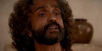 Sanbir Dutta