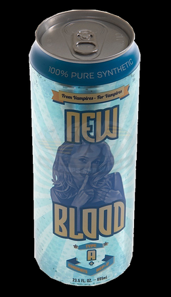 NewBlood can-001