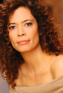 Erica Gimbel