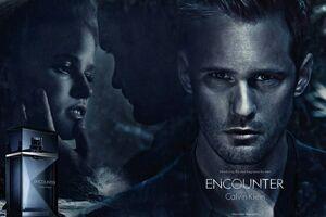 Alexander-skarsgard-calvin-klein-encounter-ad-unveiled-01