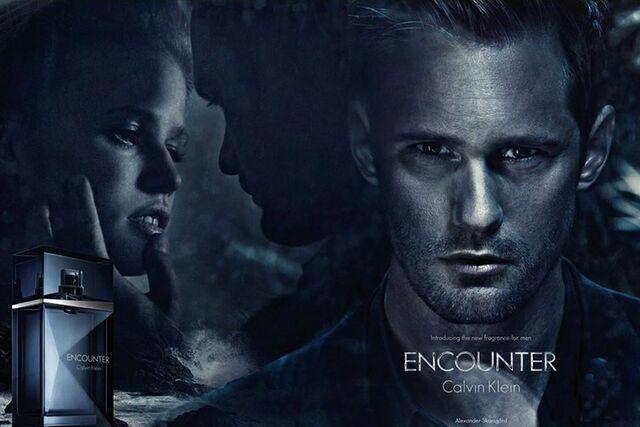 File:Alexander-skarsgard-calvin-klein-encounter-ad-unveiled-01.jpg