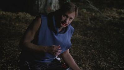 File:True Blood Season Four 2.jpg