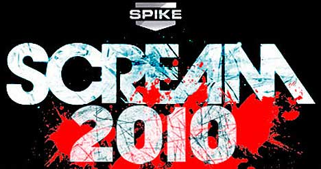 File:Spike scream 2010 b.jpg