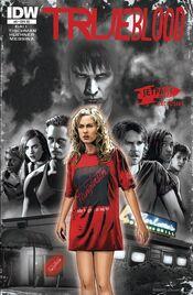 True-blood-comic-5re