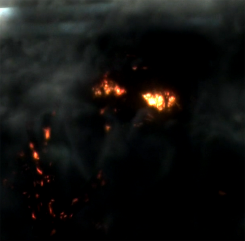 File:S05E05 Ifrit.png