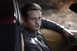 File:TRUE-BLOOD-Season-3-Alexander-Skars.jpg