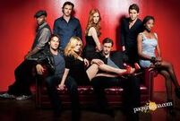 True-blood-2022q1
