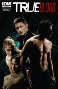 True-blood-comic-og-4