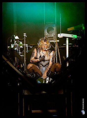File:Kesha1.jpg