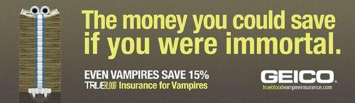 Truebloodvampireinsurance com