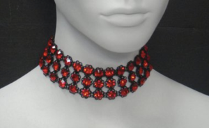 File:Marianna-harutunian-red-swarovski-crystal-black-metal-chocker-hbos-true-blood-profile.png