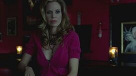 Juicy-couture-and-true-blood-gallery