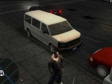 File:Chevy Express Van TCNYC.jpg