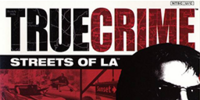 True Crime: Streets of L.A.
