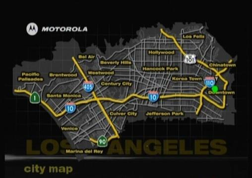 Los Angeles  True Crime Wiki  FANDOM Powered By Wikia