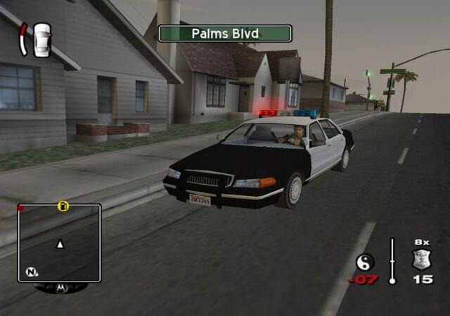 File:LAPD Crown Victoria True Crime LA.jpg