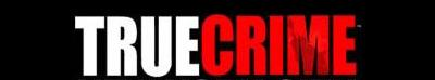 File:TrueCrime logo.jpg
