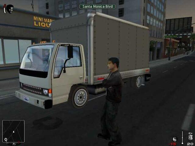 File:DeliveryTruck TCLA.jpg