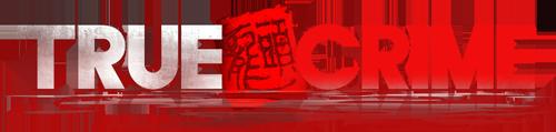 File:True crime logo.png