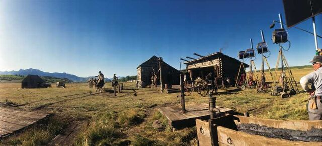 File:1969 true grit Set.jpg