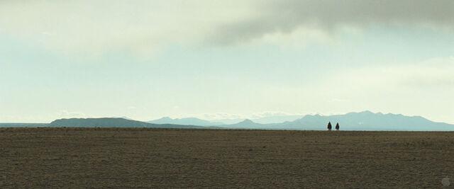 File:Trailer1 12.jpg