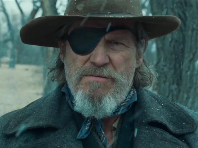 File:Truegrit2.jpg
