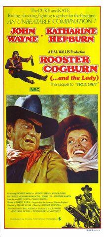 File:600full-rooster-cogburn-poster.jpg