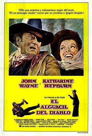 File:Rooster Cogburn Poster.jpg