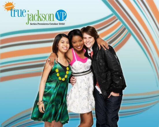 True jackson vp011-1024x819