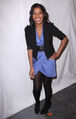 Thumbnail for version as of 21:38, May 29, 2013